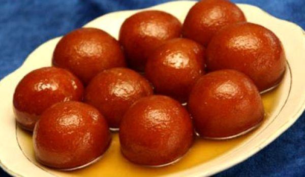 Gulab jamun recipe recipe in english gulab jamun recipe forumfinder Gallery